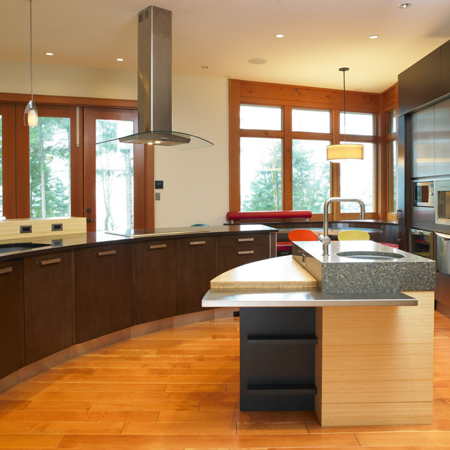 Kitchen Exhaust Fan Installation Ceiling And Pros Everson Washington