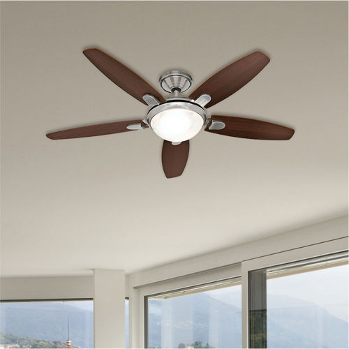 Free ceiling fan repair service quotes and cost estimates ceiling fan repair aloadofball Choice Image