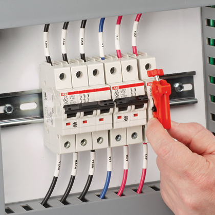 Professional Circuit Breaker Services Near Me